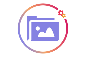Imagine — Photos and image library for Confluence