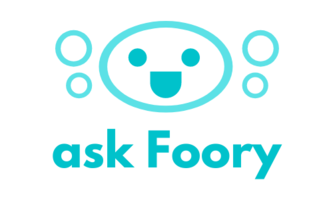 Ask Foory: Your Food Diary Buddy by Team Mamo