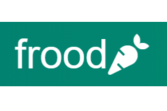 Frood