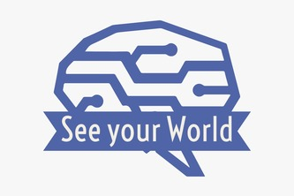 See Your World