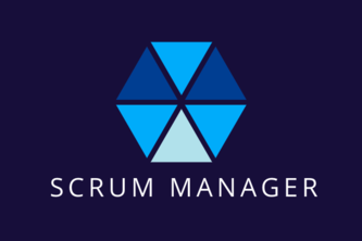 view26 Scrum Manager