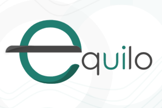 equilo