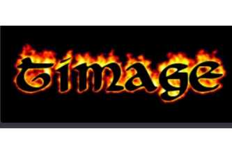 Timage