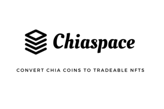 Chiaspace - A marketplace for Chia coins backed by IPFS