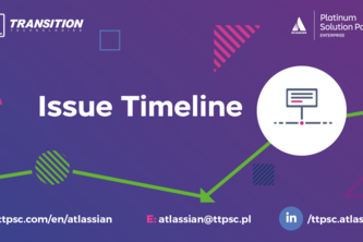 Issue Timeline