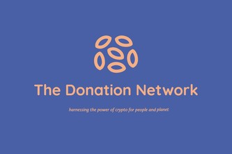 The Donation Network
