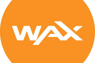 WaxTrees - Tree NFT Generating Smart Contract