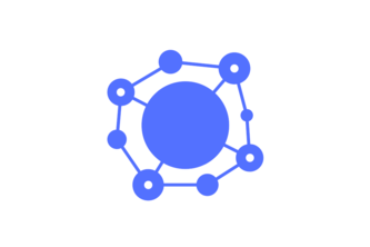 Teambooster for Jira