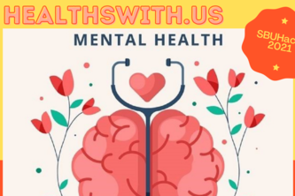 HealthsWith.us