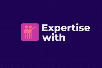 EXPERTISE WITH