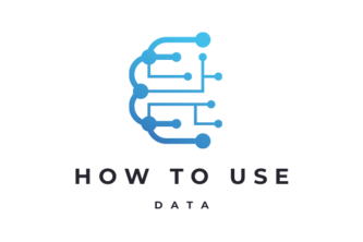Learn How to use Data