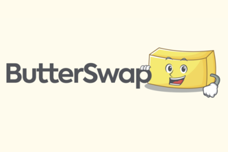 ButterSwap by CoinFX