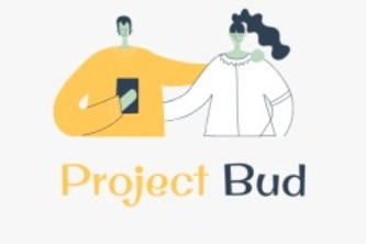 Project-Bud