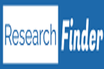 Research Finder