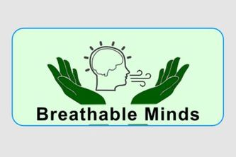 Breathable Minds