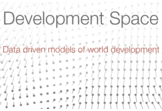 Development Space