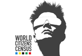 World Citizens Census - An Artistic Project