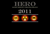 The HERO Program