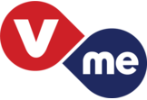 Vme Media Steps Up for Latino Children!