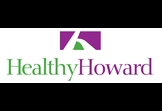 Healthy Howard Health Coaching