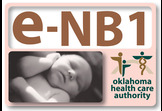 OHCA Delivers with Electronic Newborn Enrollment