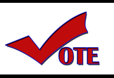 Be an Absentee Voter, Not an Absentee Citizen, VOTE