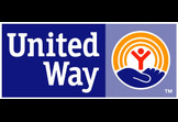 United Way of the Desert Connecting Kids to Coverage
