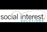 Social Interest Solutions