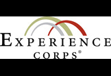 Experience Corps: An Intergenerational Triple Win