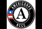 AmeriCorps NCCC River Composite Team - St. Tammany Parish School Board's 21st Century Community Learning Centers Program
