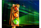 Adaptive Traffic Signals