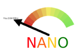 NANO: Network Access Neutrality Observatory