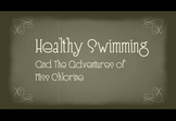 Healthy Swimming: The Adventures of Miss Chlorine