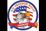 9/11 Freedom Rally: To Honor and Respect Those Who Serve and Protect