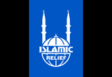 Islamic Relief USA Call to Service