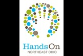HandsOn Northeast Ohio: 9/11 Day of Service and Remembrance