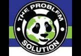 The Problem Solution