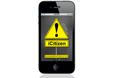 iCitizen Labor Report