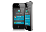 The R3 App - Recognize, Respond, Refer