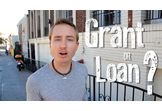 PSA: Looking for a Government Grant or Loan?