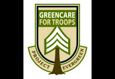 GreenCare for Troops