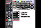 Art4HD Quick Art App & Web Browser Remote Control