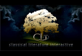 Classical Literature Interactive