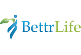 BettrLife