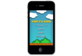 Tapcloud by Qubop