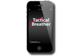 Tactical Breather