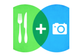 The Eatery — an app to help you eat healthy, manage your weight, and improve your health