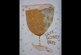 Save Honey Bees