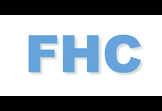 Maine Based FHC, Inc. Embodies Vision of Roland Tibbetts
