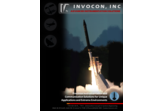 Invocon, Inc. - Intelligent Instrumentation: From Missiles to the Moon